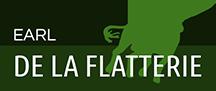 EARL DE LA FLATTERIE
